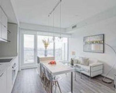 197 Yonge Street, Toronto, ON M5B 1M4 1 Bedroom Condo
