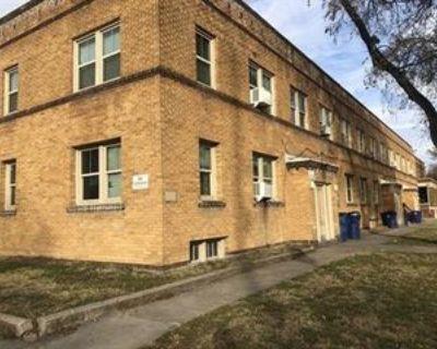 310 E Pine St #1, Wichita, KS 67214 1 Bedroom Apartment