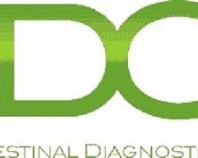 Dr. Brian S Dooreck, MD