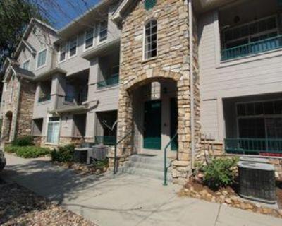 9048 E Florida Ave #2064, Denver, CO 80247 2 Bedroom Condo