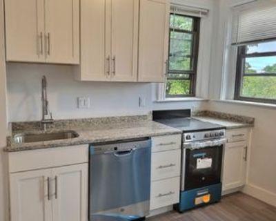 1378 Beacon St #12, Brookline, MA 02446 1 Bedroom Apartment