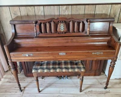 Bid Fast and Last Victorville Estate Auction