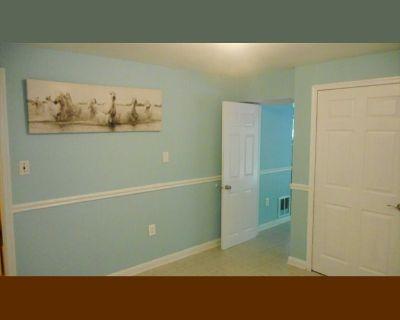 Room for rent in Metz Drive, Germantown - Walkout Basement