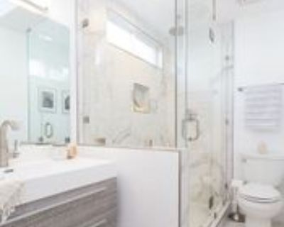 1021 N Crescent Heights Blvd, West Hollywood, CA 90046 1 Bedroom Condo