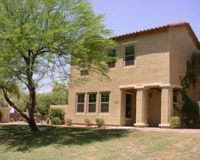 4489 E Wyatt Way, Gilbert, AZ 85297 3 Bedroom House