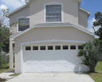 11943 Blackheath Cir, Orlando, FL 32837 3 Bedroom Apartment