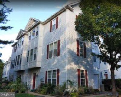 13492 Stanton Pl, Herndon, VA 20171 3 Bedroom House for Rent for $2,200/month