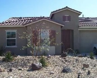 Beautiful House 1 mile from the Colorado River! - Holiday Shores