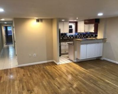 1715 Euclid Street Northwest #1, Washington, DC 20009 2 Bedroom Apartment for Rent for $2,800/month