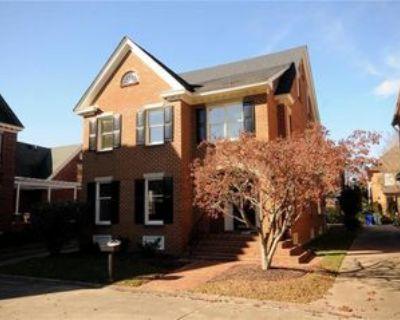 607 E Mowbray Ct, Norfolk, VA 23507 4 Bedroom House