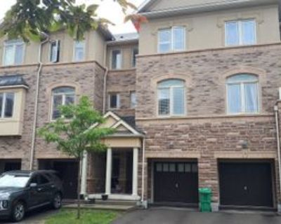6625 Falconer Drive, Mississauga, ON L5N 0C7 3 Bedroom House