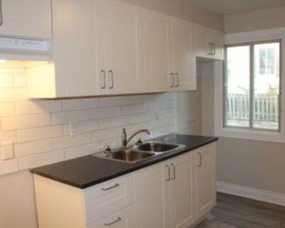 125 Saint Denis Street #3, Ottawa, ON K1L 5G7 2 Bedroom Apartment