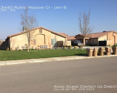 3440 Rustic Meadow Court Unit B