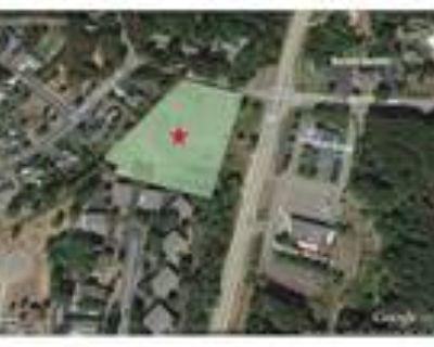 Hudson Land for Sale - 2.49 acres