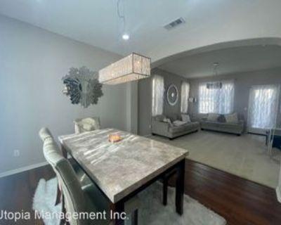 605 Calle Vibrante, Palm Desert, CA 92211 3 Bedroom House