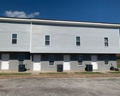 961 Old Hickory Blvd #3, Jackson, TN 38305 1 Bedroom Apartment