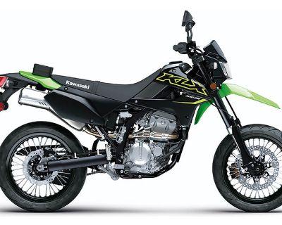 2021 Kawasaki KLX 300SM Supermoto Lafayette, LA