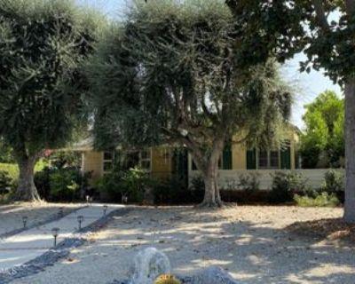 1608 Camden Pkwy, South Pasadena, CA 91030 3 Bedroom House