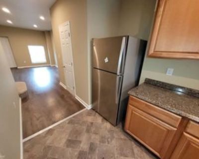 322 N Robinson St #2, Baltimore, MD 21224 2 Bedroom House
