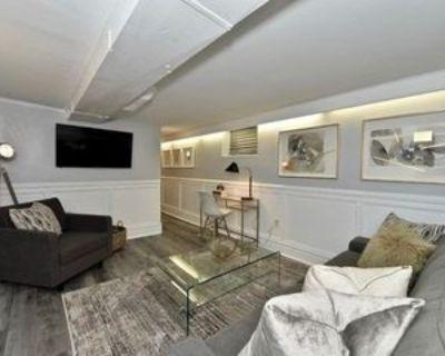 56 Hiawatha Road #Basement, Toronto, ON M4L 2X8 1 Bedroom Apartment