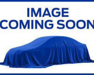 2013 Ford E350 Super Duty Passenger for sale