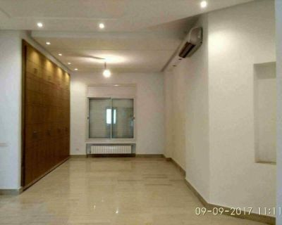 A 2400m² NEW HOUSE FOR SALE
