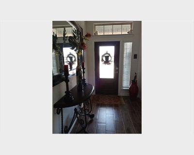Room for rent in Flying Eagle Lane, Fort Worth - Unfurnished room for rent Fort Worth Alliance area