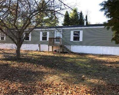 House for Sale in Saratoga, California, Ref# 200314453