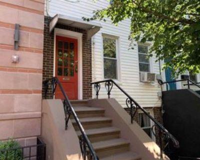 317 7th St #2, Jersey City, NJ 07302 1 Bedroom Apartment