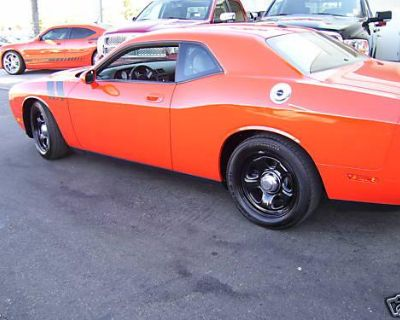 """Dch Dodge Challenger Charger Police Wheel Wheels 18"""" Mopar Set With Caps & Nuts"""