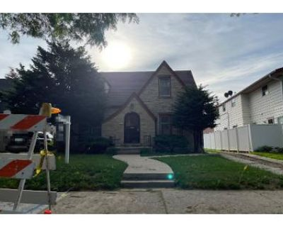 3 Bed 1.5 Bath Preforeclosure Property in Milwaukee, WI 53216 - N 47th St