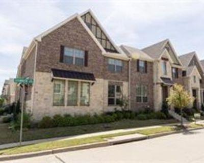 10552 Steinbeck Ln, Irving, TX 75063 3 Bedroom Condo