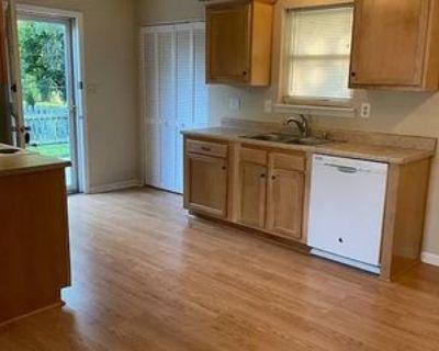 4015 Tally Ho Ct, Jeffersontown, KY 40299 3 Bedroom House