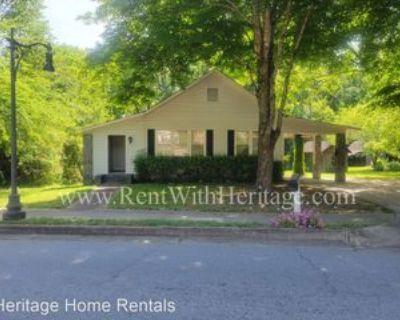 8554 Campbellton St, Douglasville, GA 30134 2 Bedroom House
