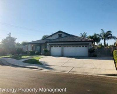 12810 Woodson Bridge Dr, Bakersfield, CA 93311 3 Bedroom House