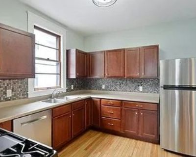 1284 Taylor Ave W #Saint Paul, St. Paul, MN 55104 4 Bedroom House