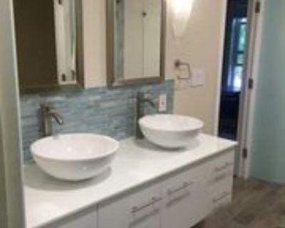 2607 Mapleton Avenue, Boulder, CO 80304 2 Bedroom House