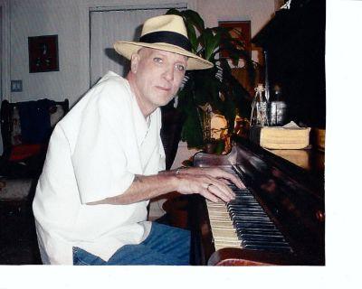 keyboard/piano accordion/writer/arranger (40yrs exp)