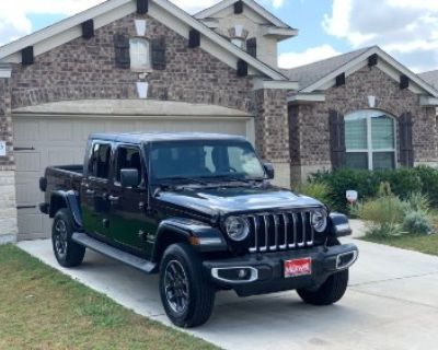 Tennessee - Want to trade Soft top + $$$ for Hardtop