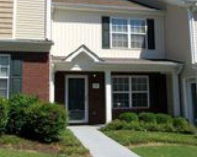 1937 Shaylin Loop, Nashville, TN 37013 2 Bedroom House