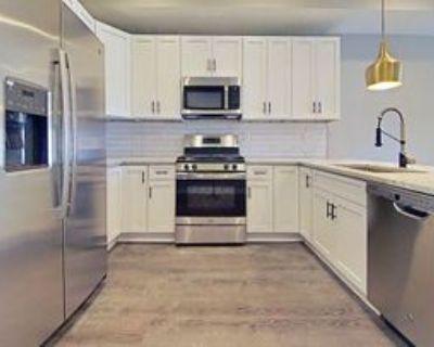 2025 E St Ne, Washington, DC 20002 5 Bedroom Apartment