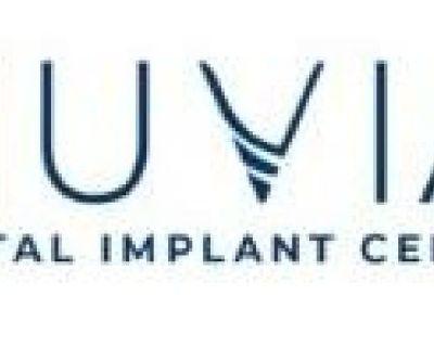 Nuvia Dental Implant Center