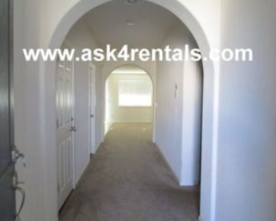 1711 Dalia Ln #1, Manteca, CA 95337 3 Bedroom Apartment