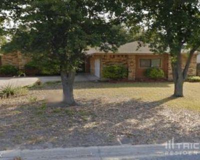 10212 Stoney Bridge Rd, Fort Worth, TX 76108 3 Bedroom House