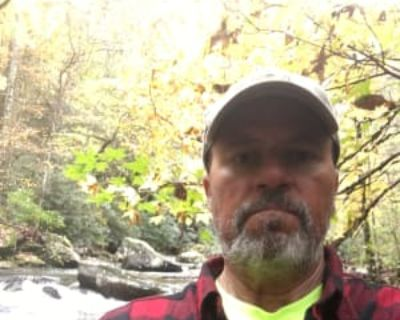 Richard, 56 years, Male - Looking in: Lincolnton NC