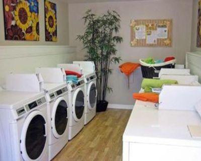1313 Celeste Dr, Modesto, CA 95355 1 Bedroom Apartment