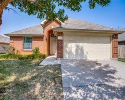 5315 Penny Ln, Grand Prairie, TX 75052 4 Bedroom House