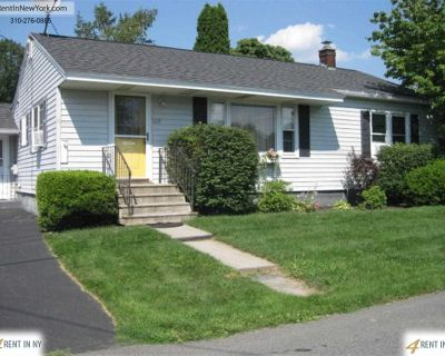 House for Rent in Albany, New York, Ref# 2267630