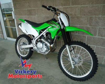 2021 Kawasaki KLX 230R Motorcycle Off Road Denver, CO