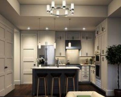 1901 19th Street #601, Denver, CO 80202 2 Bedroom Apartment